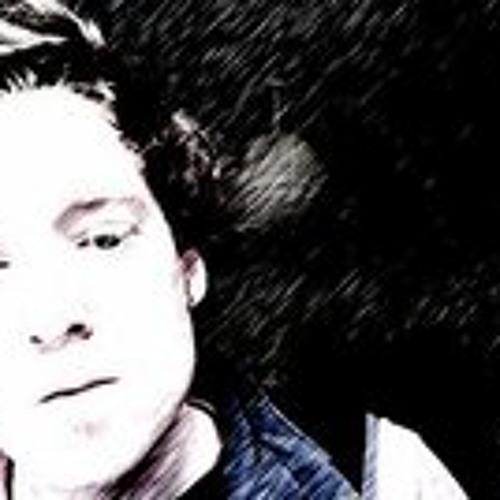 Charlie Moloney's avatar