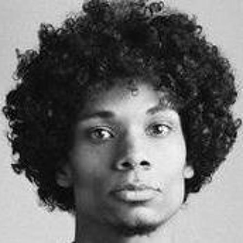 GOJO music's avatar