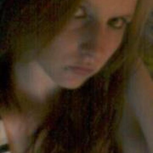 Madeleine Buhland's avatar