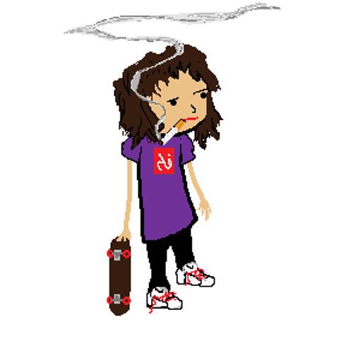 drinkinjuice's avatar