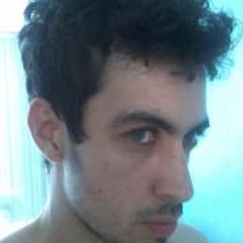 Alan Bidu Silva's avatar