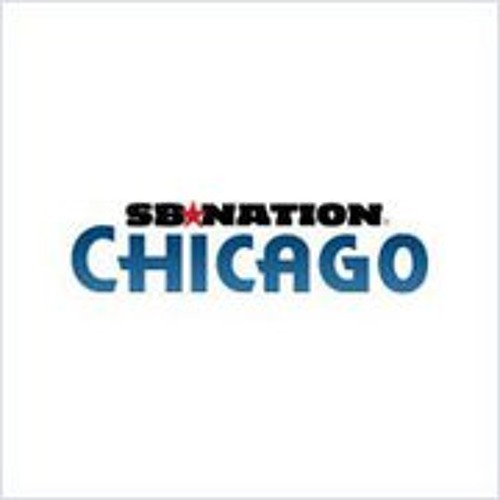 SB Nation Chicago's avatar
