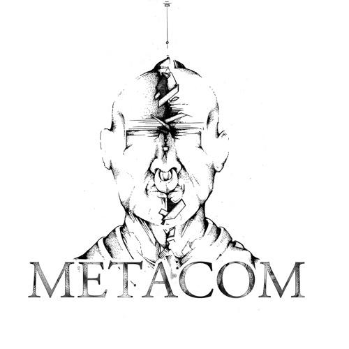 Metacom's avatar