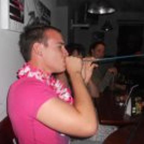 Loïc Clubbing's avatar