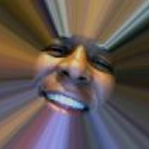 Paul Pocketgroove Orr's avatar