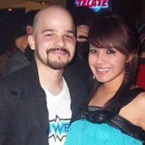 Phany Vicencio Villegas's avatar