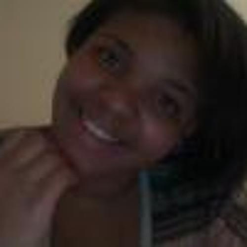Tabatha Weaver's avatar