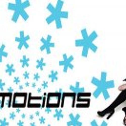 Emotionslover's avatar