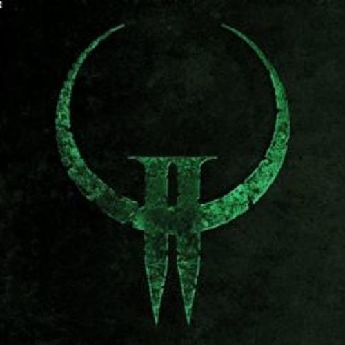 pest thum's avatar