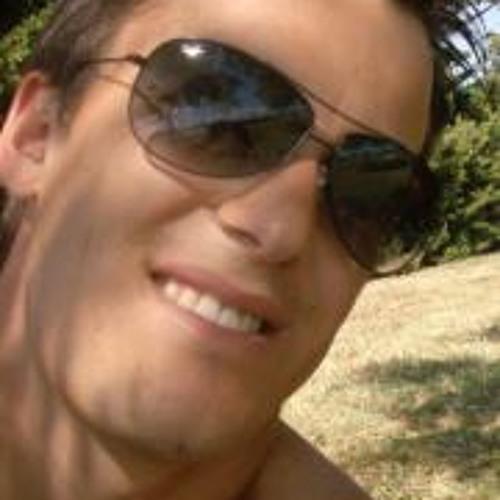 Fernandes Sergio Testo's avatar