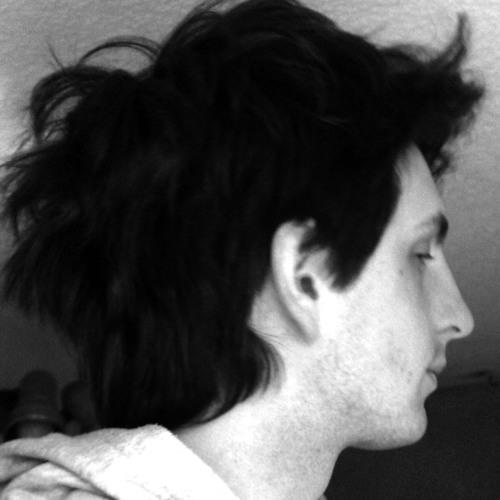igjo's avatar