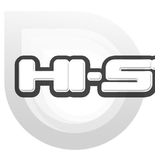 Hi-State's avatar
