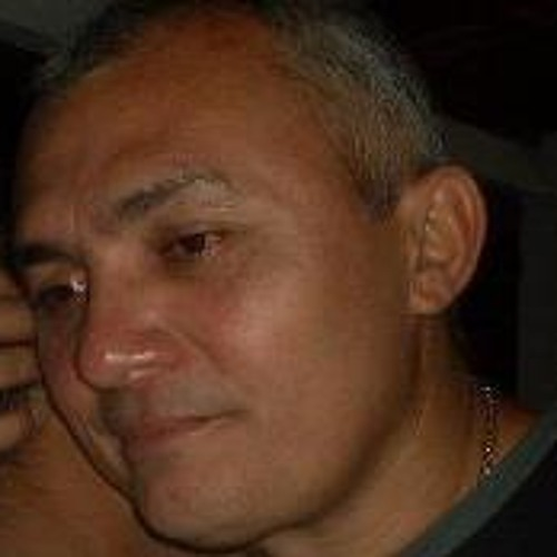 Sidney Oliveira's avatar