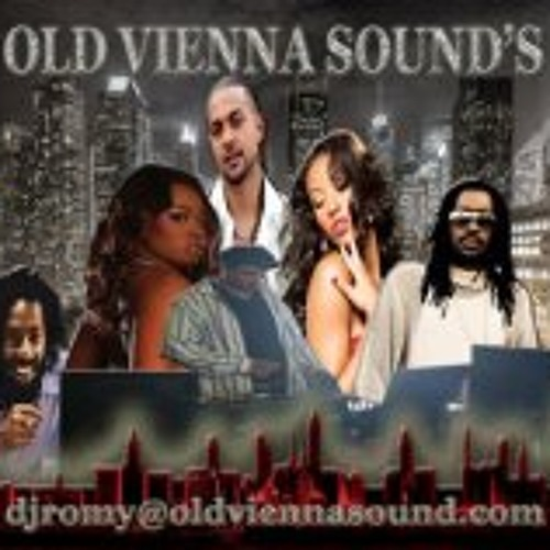 Oldvienna Sounds's avatar