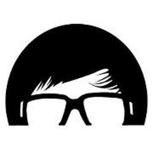 Alberto Pintado Dominguez's avatar