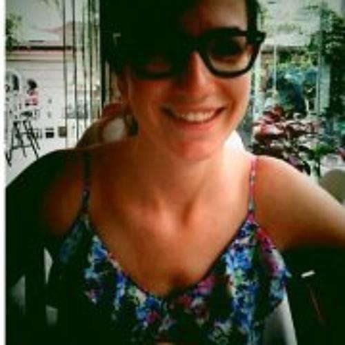 Vinka Jelavic's avatar