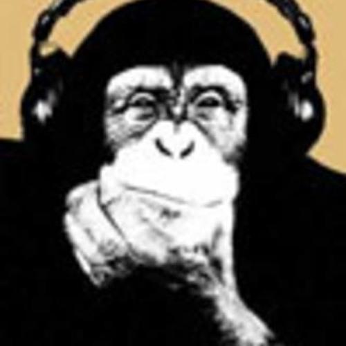 -Hicham-'s avatar