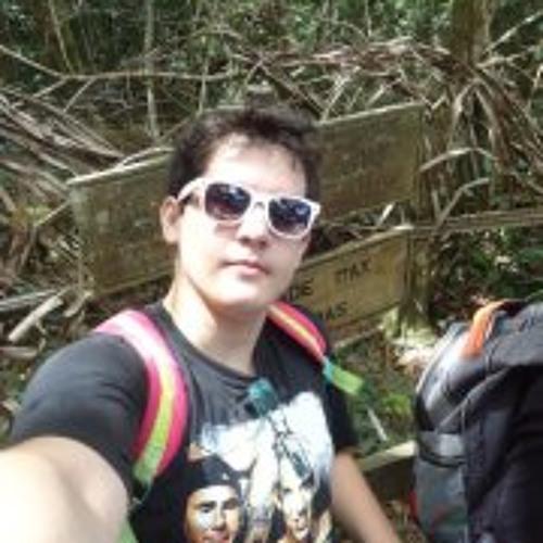 Cleiton Aragão's avatar