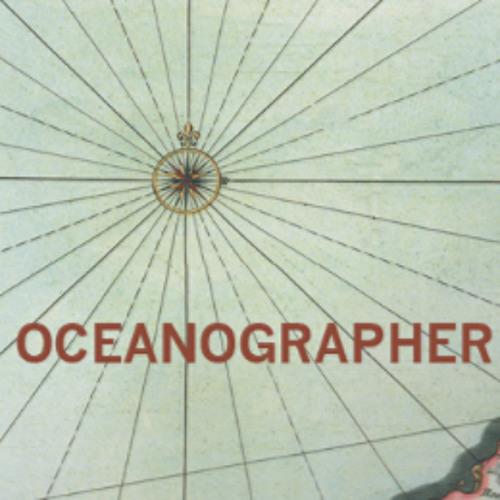 Oceanographer's avatar