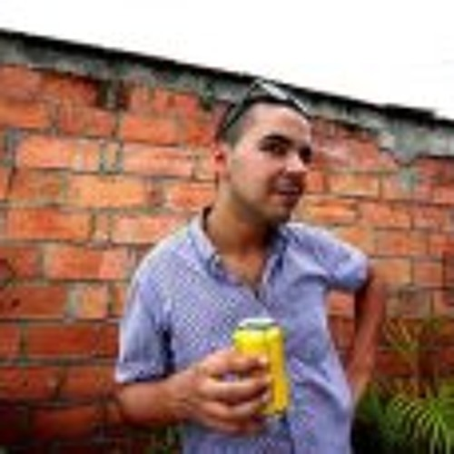 The Mateo Jorge's avatar