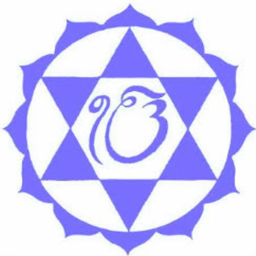 SantMat's avatar
