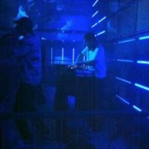 dj jdm live sets ...'s avatar