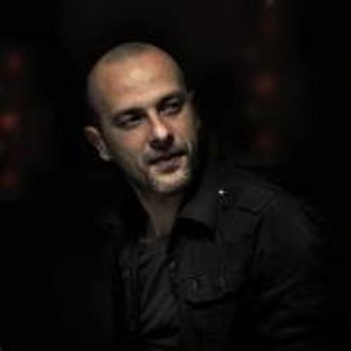 Vassilis Papageorgiou's avatar