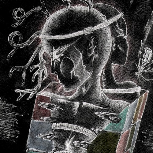 Жълти Стъклa's avatar