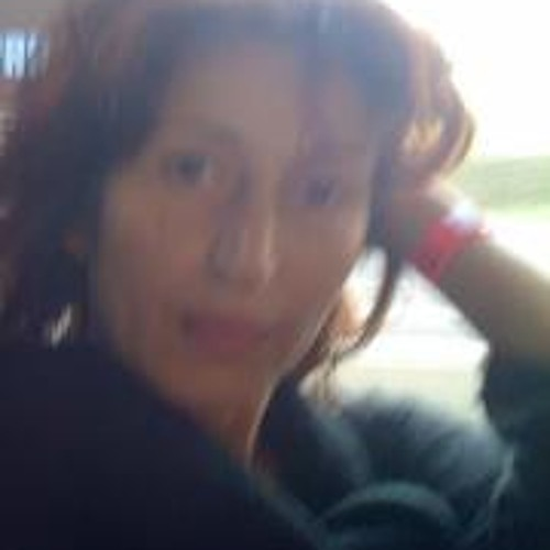 Manika Azzeddine's avatar