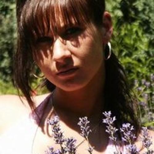 Susann Benesch's avatar