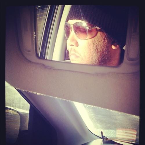 @DJ_KILLA_KEV's avatar