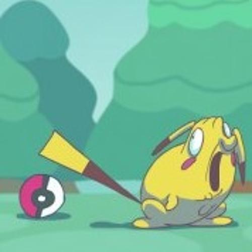 RainbowUnicorns42O's avatar