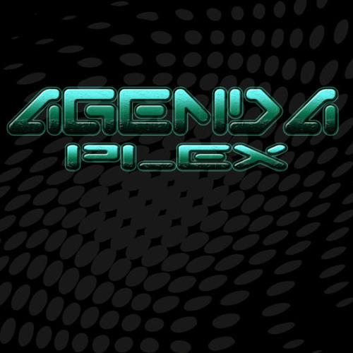 agenda plex's avatar