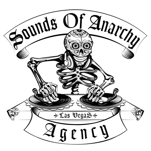 Sounds of Anarchy Agency's avatar