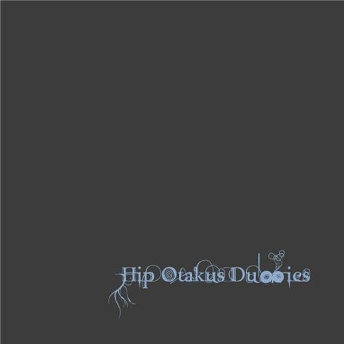 Hip Otaku's avatar