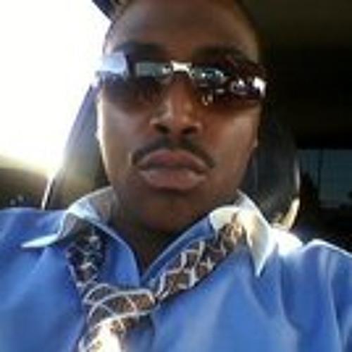 James Harrold Jr's avatar
