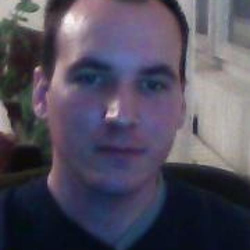 SCHRANZ's avatar
