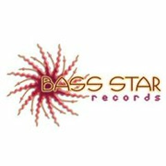 Bass Star Records