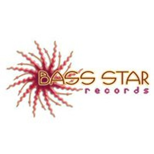Bass Star Records's avatar