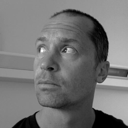 Daveking74's avatar