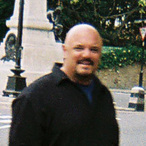 Scott Free 4All's avatar