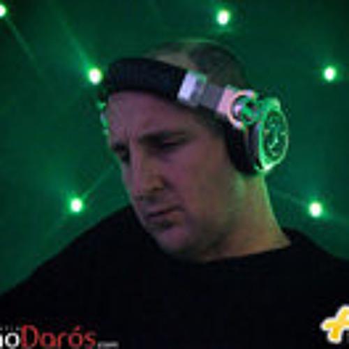 Edmilson Marques's avatar