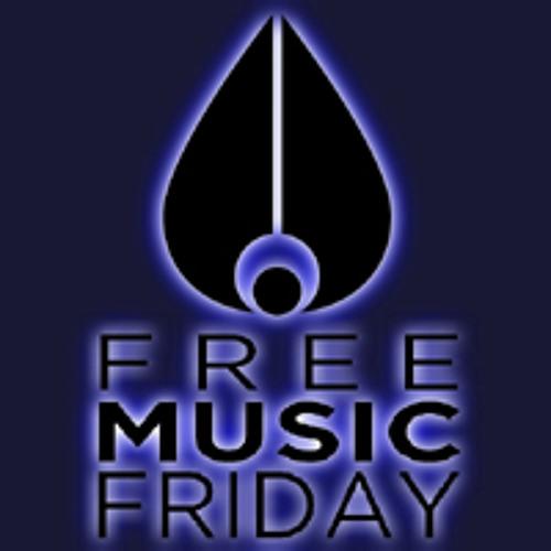 Free Music Friday's avatar