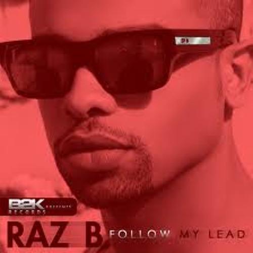 RazB2K's avatar