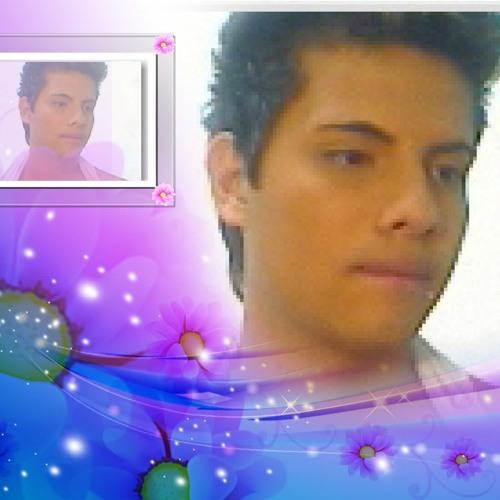 star-com's avatar