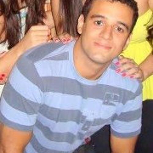 Luiz Sérgio Sousa's avatar