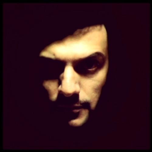 FaFaruk's avatar