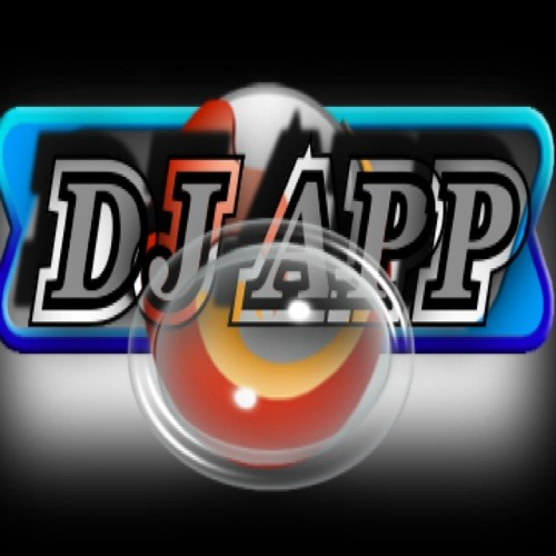 Dj App's avatar