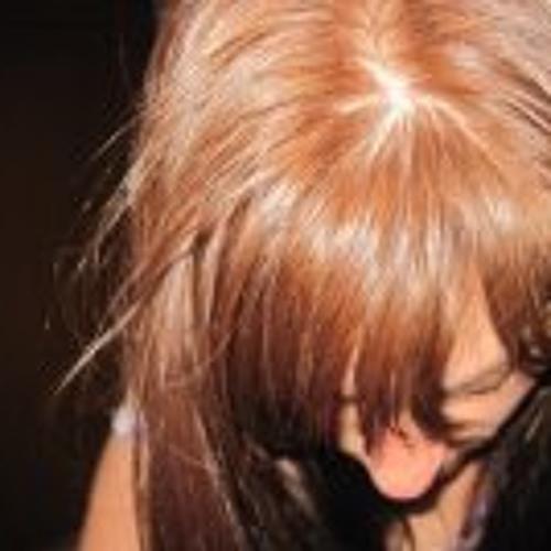 Cindy Soto Poulain's avatar
