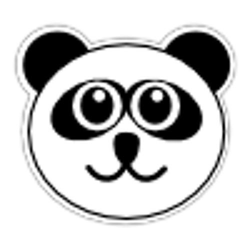 БёернI's avatar
